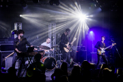 2019_09_07-KEEMOSABE-Rock-for-Fer-©-Luca-Vantusso-215135-EOSR5972