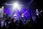 2019_09_07-KEEMOSABE-Rock-for-Fer-©-Luca-Vantusso-215142-EOSR5980