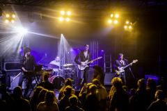 2019_09_07-KEEMOSABE-Rock-for-Fer-©-Luca-Vantusso-215144-EOSR5983