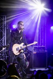 2019_09_07-KEEMOSABE-Rock-for-Fer-©-Luca-Vantusso-215201-EOSR5999