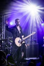 2019_09_07-KEEMOSABE-Rock-for-Fer-©-Luca-Vantusso-215201-EOSR6000