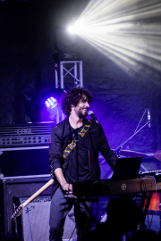 2019_09_07-KEEMOSABE-Rock-for-Fer-©-Luca-Vantusso-215213-EOSR6016