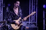 2019_09_07-KEEMOSABE-Rock-for-Fer-©-Luca-Vantusso-215328-EOSR6031
