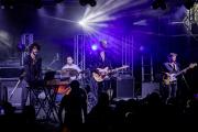 2019_09_07-KEEMOSABE-Rock-for-Fer-©-Luca-Vantusso-215349-EOSR6059