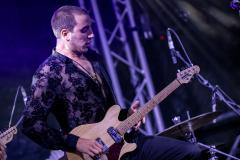 2019_09_07-KEEMOSABE-Rock-for-Fer-©-Luca-Vantusso-215404-5D4B6083