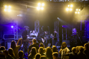 2019_09_07-KEEMOSABE-Rock-for-Fer-©-Luca-Vantusso-215415-EOSR6071