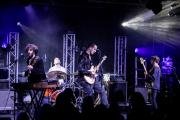 2019_09_07-KEEMOSABE-Rock-for-Fer-©-Luca-Vantusso-215426-EOSR6089