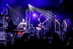 2019_09_07-KEEMOSABE-Rock-for-Fer-©-Luca-Vantusso-215427-EOSR6090