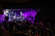 2019_09_07-KEEMOSABE-Rock-for-Fer-©-Luca-Vantusso-215543-EOSR6102
