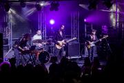 2019_09_07-KEEMOSABE-Rock-for-Fer-©-Luca-Vantusso-215552-EOSR6107