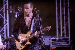 2019_09_07-KEEMOSABE-Rock-for-Fer-©-Luca-Vantusso-215644-5D4B6123