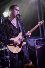 2019_09_07-KEEMOSABE-Rock-for-Fer-©-Luca-Vantusso-215658-5D4B6136