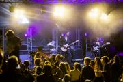 2019_09_07-KEEMOSABE-Rock-for-Fer-©-Luca-Vantusso-215717-EOSR6118