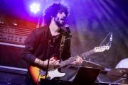 2019_09_07-KEEMOSABE-Rock-for-Fer-©-Luca-Vantusso-215830-EOSR6197