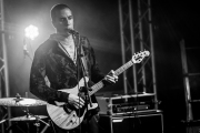 2019_09_07-KEEMOSABE-Rock-for-Fer-©-Luca-Vantusso-215839-EOSR6208