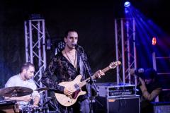 2019_09_07-KEEMOSABE-Rock-for-Fer-©-Luca-Vantusso-220253-EOSR6271