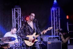 2019_09_07-KEEMOSABE-Rock-for-Fer-©-Luca-Vantusso-220253-EOSR6272