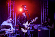 2019_09_07-KEEMOSABE-Rock-for-Fer-©-Luca-Vantusso-220254-EOSR6273