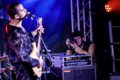 2019_09_07-KEEMOSABE-Rock-for-Fer-©-Luca-Vantusso-220258-EOSR6278