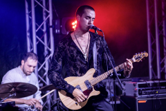 2019_09_07-KEEMOSABE-Rock-for-Fer-©-Luca-Vantusso-220310-EOSR6288