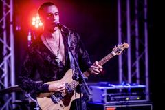 2019_09_07-KEEMOSABE-Rock-for-Fer-©-Luca-Vantusso-220333-5D4B6171