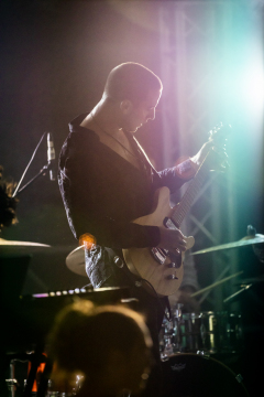 2019_09_07-KEEMOSABE-Rock-for-Fer-©-Luca-Vantusso-220408-5D4B6210