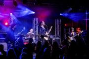2019_09_07-KEEMOSABE-Rock-for-Fer-©-Luca-Vantusso-220533-EOSR6347