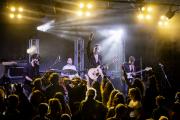 2019_09_07-KEEMOSABE-Rock-for-Fer-©-Luca-Vantusso-220831-EOSR6453