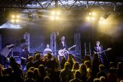 2019_09_07-KEEMOSABE-Rock-for-Fer-©-Luca-Vantusso-220834-EOSR6457