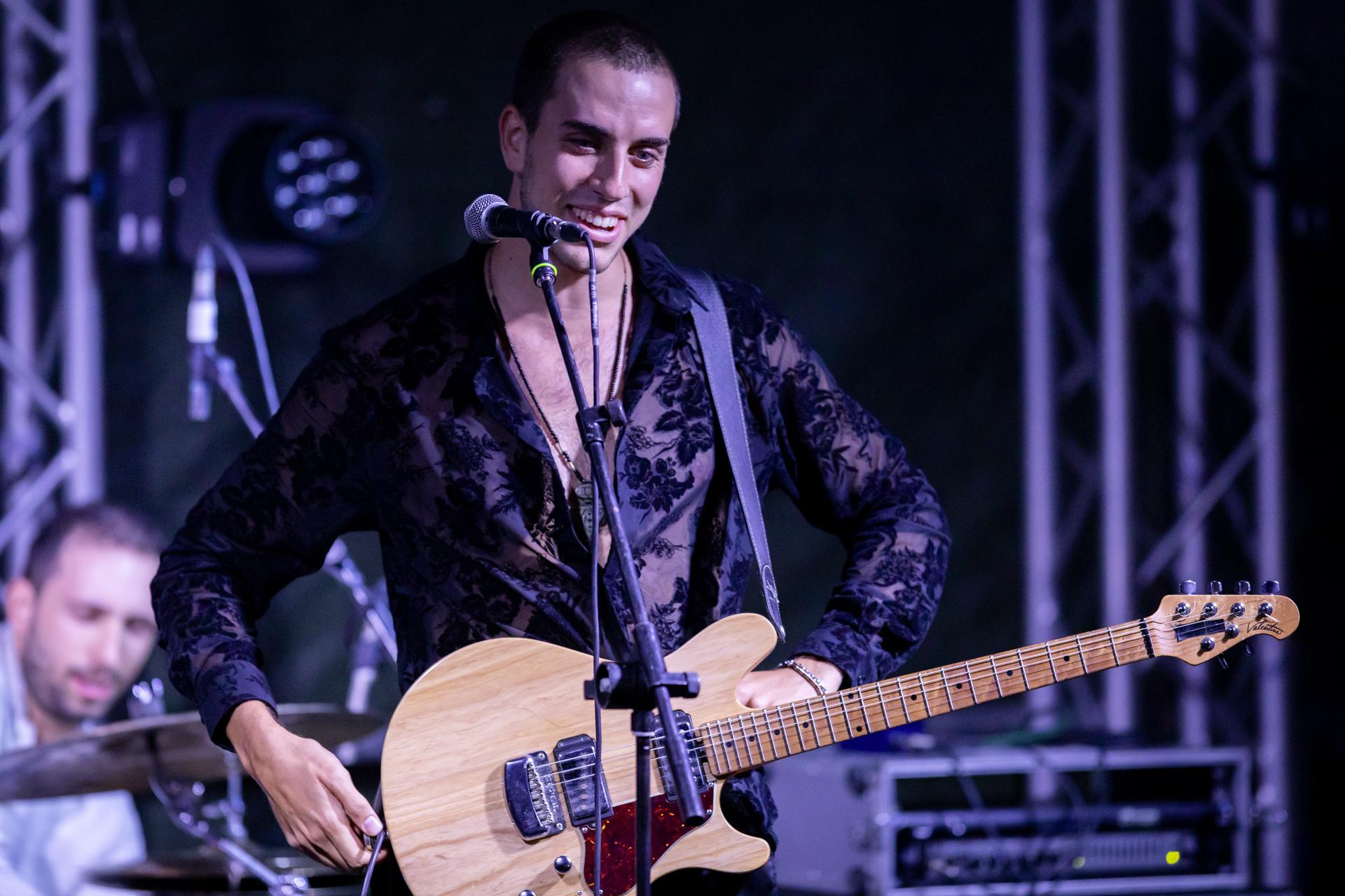 2019_09_07-KEEMOSABE-Rock-for-Fer-©-Luca-Vantusso-214330-5D4B5905