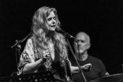 2019_09_10-Tierney-Sutton-Band-©-Luca-Vantusso-210840-5D4B6343