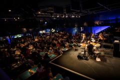 2019_09_10-Tierney-Sutton-Band-©-Luca-Vantusso-211122-5D4B6371