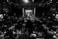 2019_09_10-Tierney-Sutton-Band-©-Luca-Vantusso-211905-5D4B6379