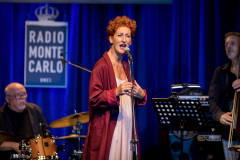 2019_09_12-Rosalba-Piccinni-©-Luca-Vantusso-211856-5D4B6518