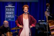 2019_09_12-Rosalba-Piccinni-©-Luca-Vantusso-211859-5D4B6521