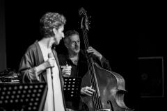 2019_09_12-Rosalba-Piccinni-©-Luca-Vantusso-214134-EOSR6536
