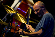 2019_09_-19-Iverson-Sanders-Rossy-Trio-202756-©-Angela-Bartolo-5D4_7440