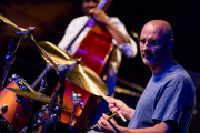 2019_09_-19-Iverson-Sanders-Rossy-Trio-202813-©-Angela-Bartolo-5D4_7448
