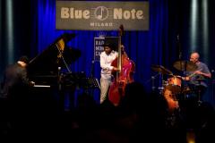 2019_09_-19-Iverson-Sanders-Rossy-Trio-202921-©-Angela-Bartolo-5D4_7455