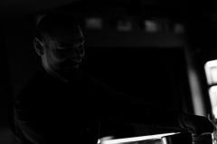 2019_09_-19-Iverson-Sanders-Rossy-Trio-203326-©-Angela-Bartolo-5D4_7467