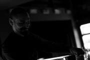 2019_09_-19-Iverson-Sanders-Rossy-Trio-203327-©-Angela-Bartolo-5D4_7468