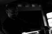 2019_09_-19-Iverson-Sanders-Rossy-Trio-203328-©-Angela-Bartolo-5D4_7469
