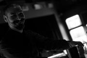 2019_09_-19-Iverson-Sanders-Rossy-Trio-203331-©-Angela-Bartolo-5D4_7470