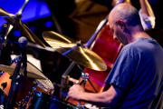2019_09_-19-Iverson-Sanders-Rossy-Trio-203948-©-Angela-Bartolo-5D4_7474