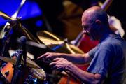 2019_09_-19-Iverson-Sanders-Rossy-Trio-204101-©-Angela-Bartolo-5D4_7484