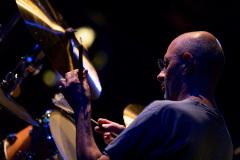 2019_09_-19-Iverson-Sanders-Rossy-Trio-204125-©-Angela-Bartolo-5D4_7486