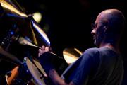 2019_09_-19-Iverson-Sanders-Rossy-Trio-204134-©-Angela-Bartolo-5D4_7491