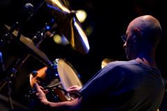2019_09_-19-Iverson-Sanders-Rossy-Trio-204138-©-Angela-Bartolo-5D4_7493