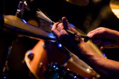 2019_09_-19-Iverson-Sanders-Rossy-Trio-204204-©-Angela-Bartolo-5D4_7497