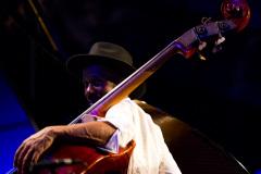 2019_09_-19-Iverson-Sanders-Rossy-Trio-204257-©-Angela-Bartolo-5D4_7501